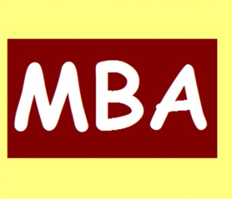 Mba essay writing service delhi-MBA Essay Writing Services