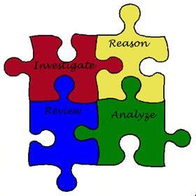Critical thinking medication administration