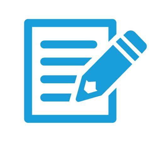Writing a business plan georgia state sbdc